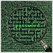 internet-password-A