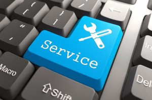 On Demand IT Services