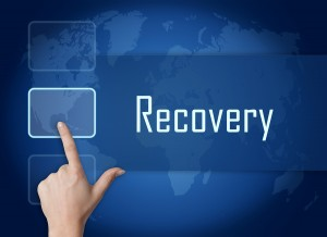 Business Continuity - Disaster Recovery Services