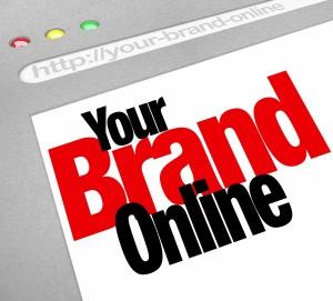 Web Design - Marketing Services