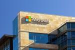 Microsoft Building
