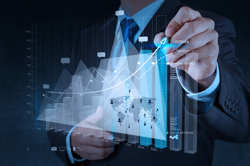 Using Business Intelligence Intelligently in Your Houston Business