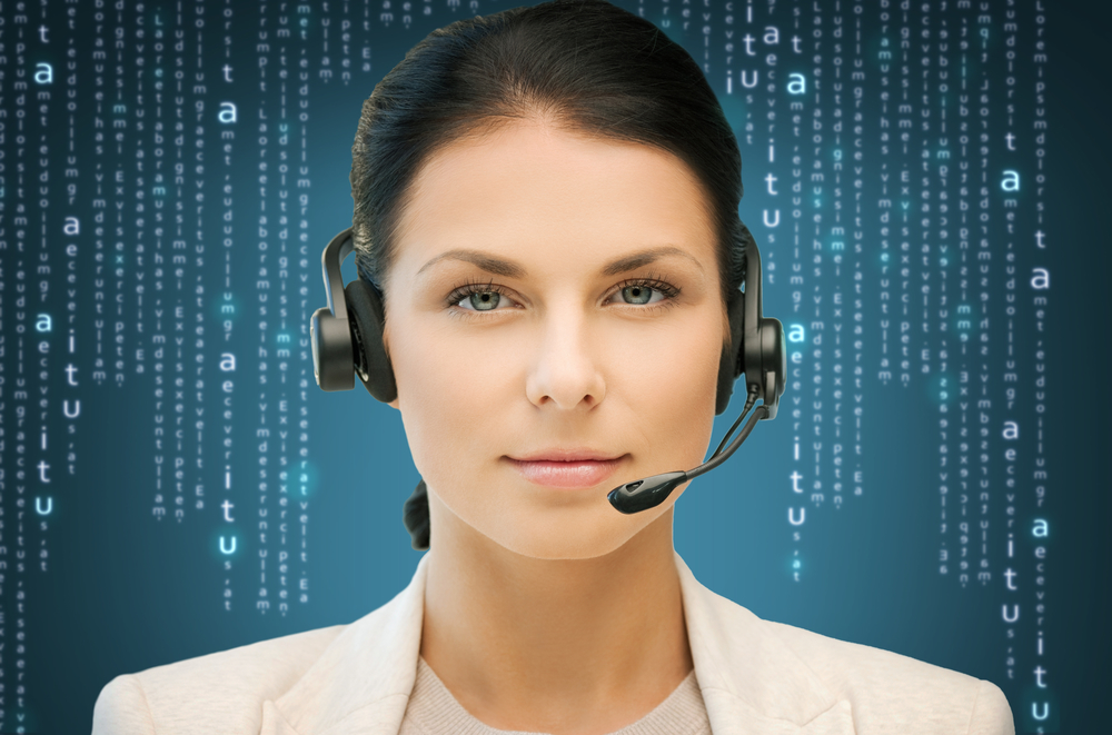 Virtual Assistant, Enstep IT Services, Houston, TX