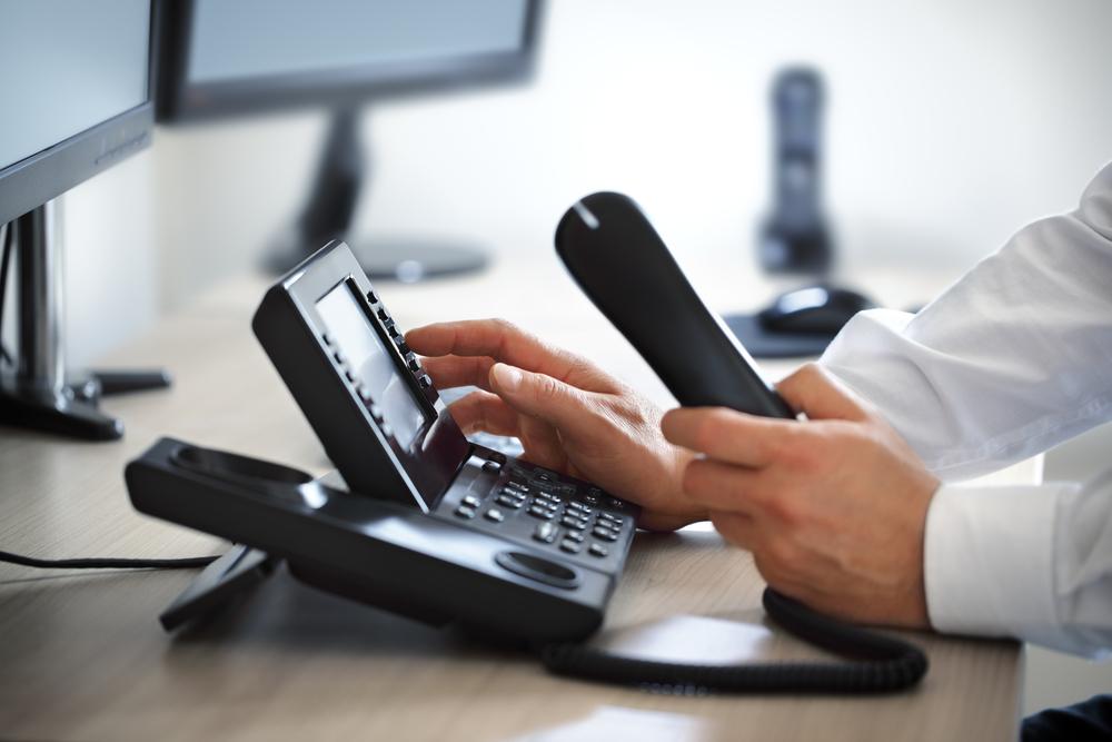 Virtual Workplace, Enstep, Managed IT, Houston, TX