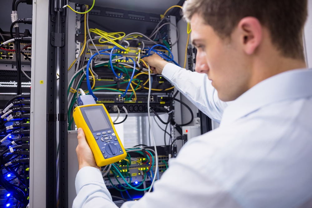 IT is Vital to Your SMB, Enstep, Houston IT Solutions