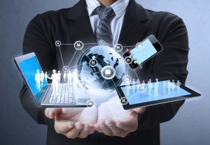 Customer Satisfaction, Enstep, Houston Business Technology