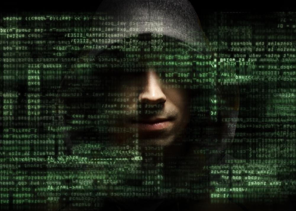 Network Security Tips, Enstep, Houston, TX