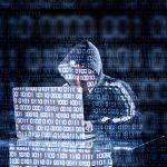Data Breach, Enstep, Houston IT Management