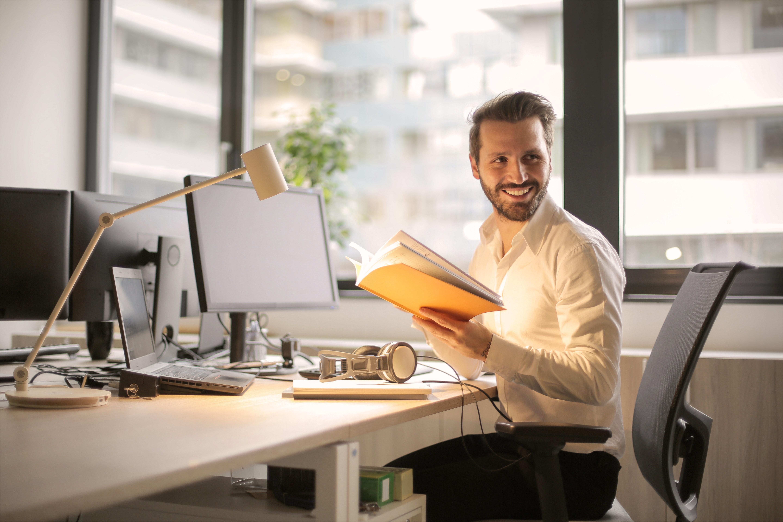 Employee Satisfaction, Cloud Computing, Enstep, Houston, Texas