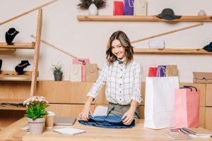 Retail technology, IT Infrastructure, Enstep, Hosuton, TX