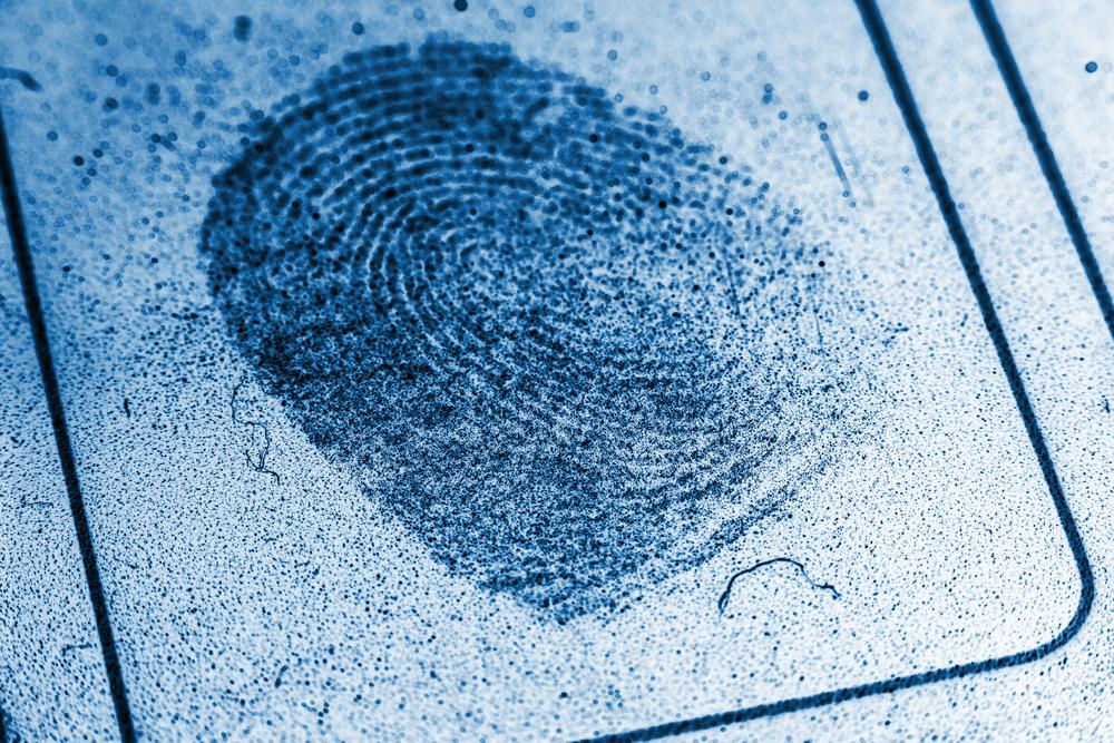 Digital Forensics, IT Security, Enstep, Houston