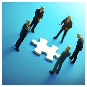 5-reason-managed-services-A