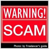 facebook-scam-A