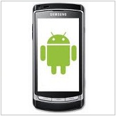 android-phone (1)