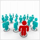 inhouse_social_network_A
