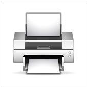 printerF