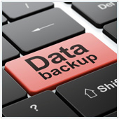 8 tips for backing up your data – Part 1