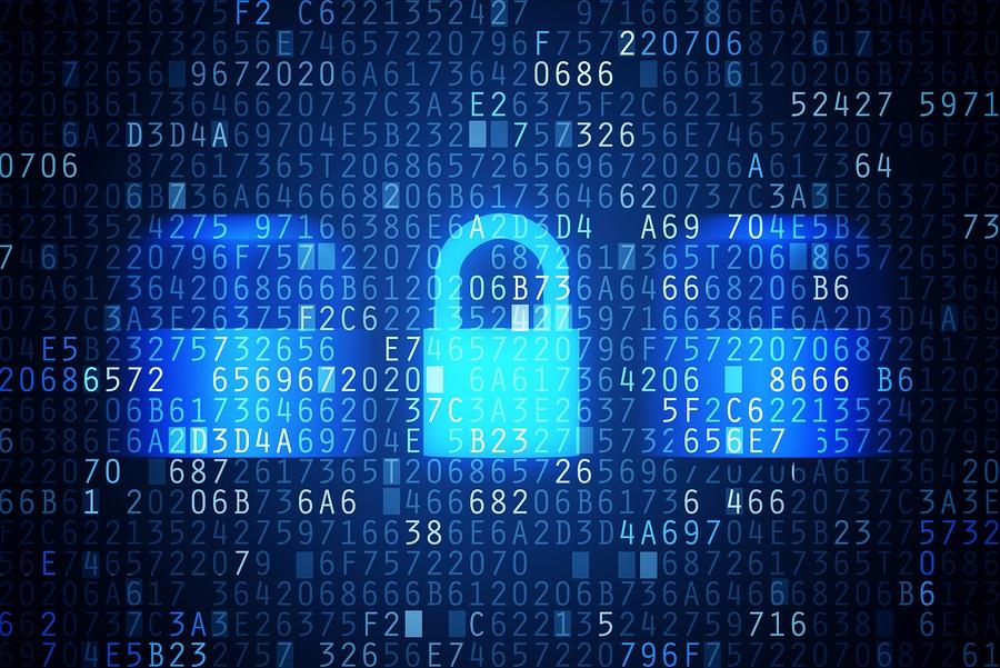 Warning: Hackers Attack Dropbox