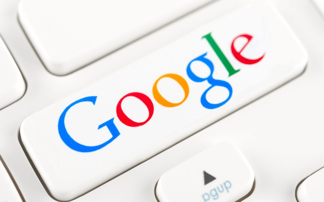 Federal Trade Commission Stands by Decision with Google
