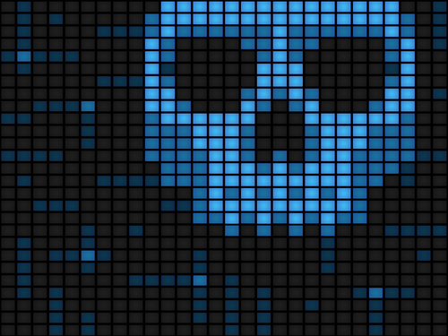 The Malware Threat: Common Types & What they Do