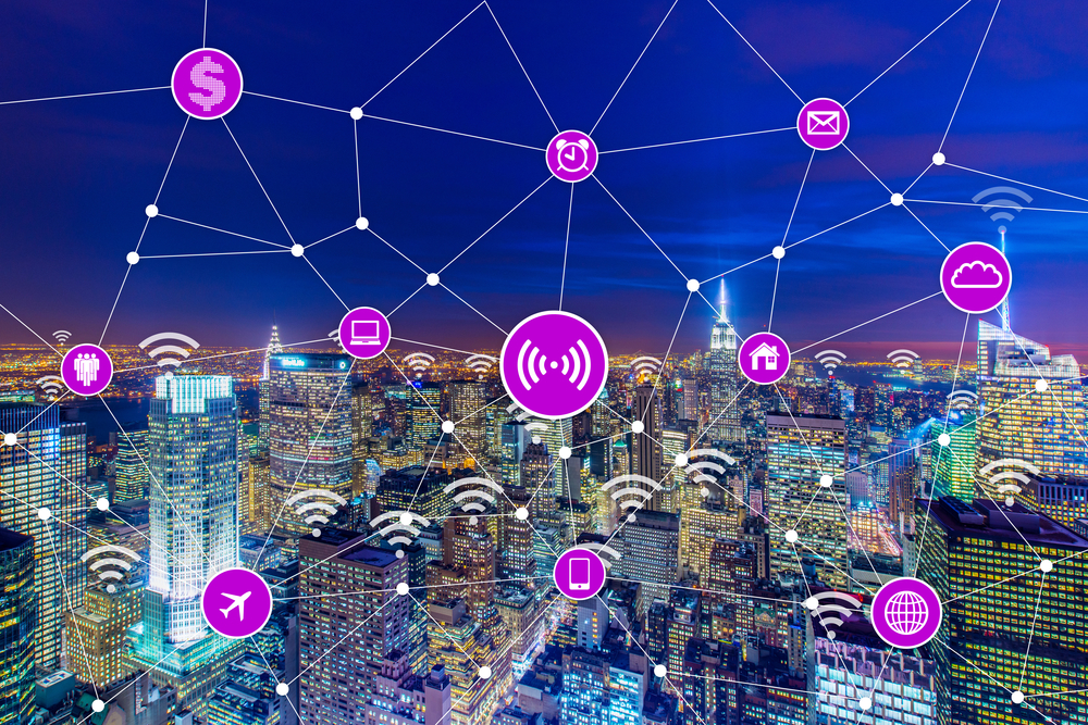 5 Critical Things You Need to Know About the Internet of Things