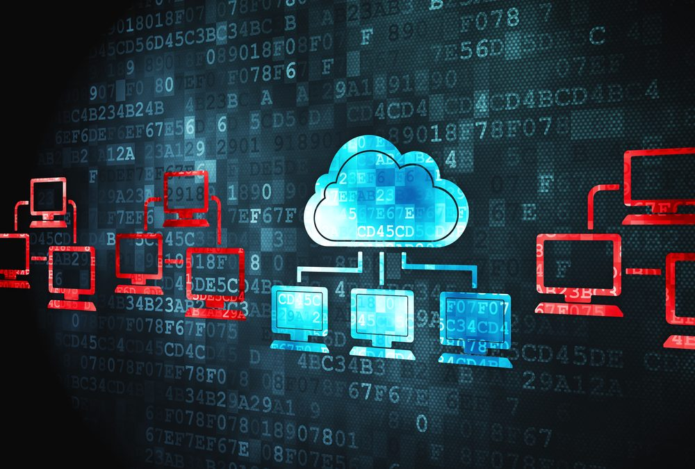 Hybrid Cloud Services and Your SMB: 3 Key Advantages