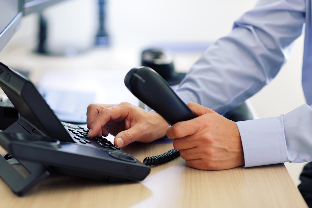 3 Essential Benefits of Cloud Phone Systems to Small Business