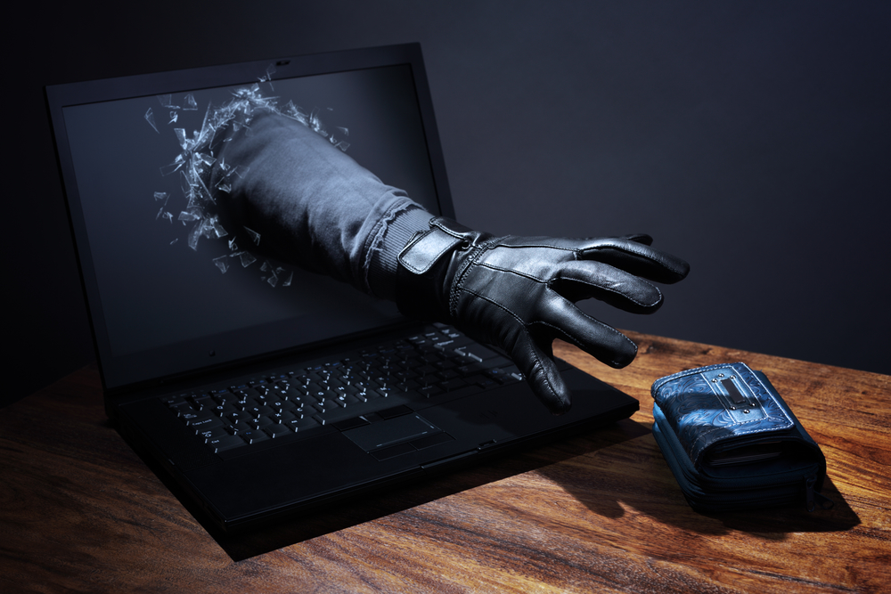 The 5 Worst Security Breaches of the Last 20 Years