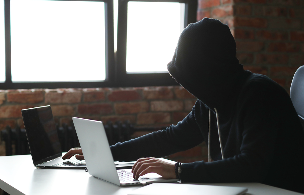 5 Cyber Attacks on Businesses You Should Know About