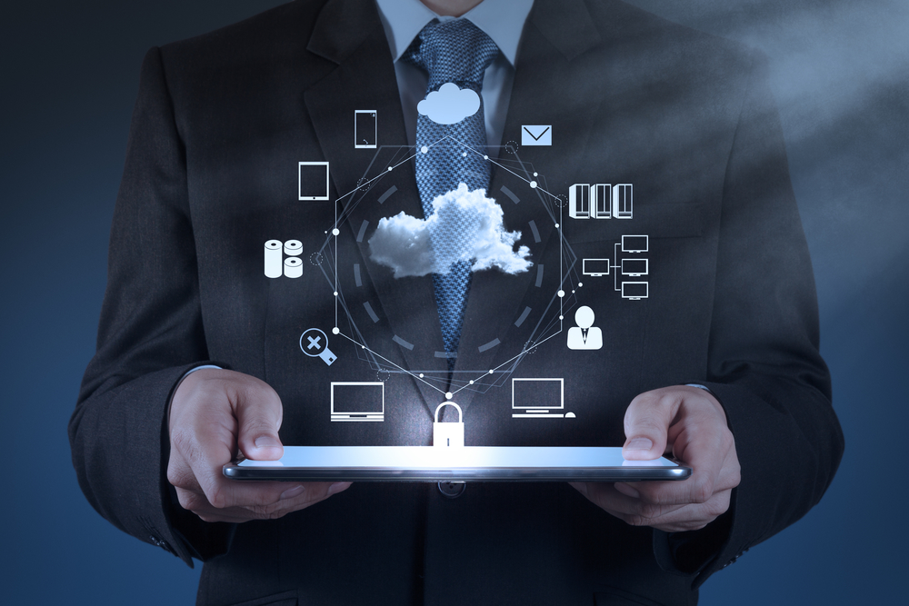 3 Compelling Reasons to Take Your Business to the Cloud