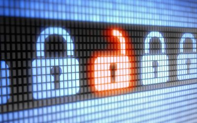 How to Know if Your Network is At Risk