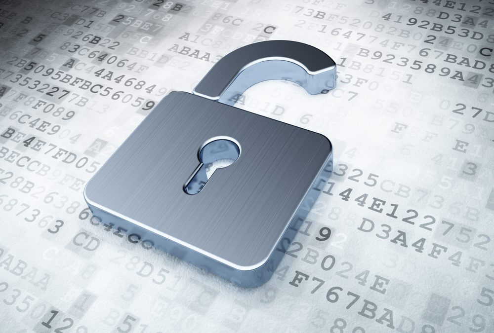 Internet Security Tips to Keep in Mind For Your Business