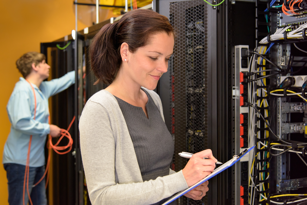 5 Powerful IT Infrastructure Strategies to Boost Your Business