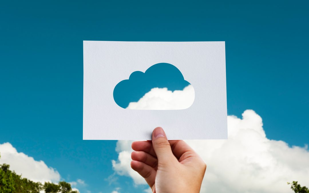 Cloud Computing Basics Every Business Owner Should Know