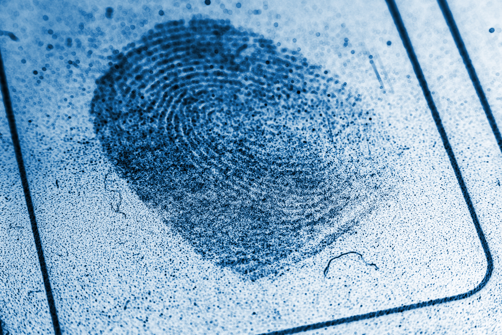 Digital Forensics: The New Era of Law Enforcement