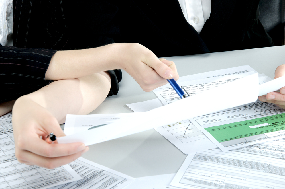 IT Assessment, IT Consultant, Enstep, Houston TX
