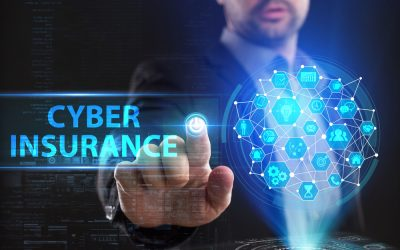 Cyber Insurance: 3 Industries Who Should Strongly Consider It