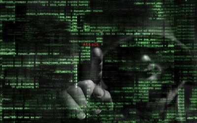 Is Your Manufacturing Company at Risk for Cyber Attacks?