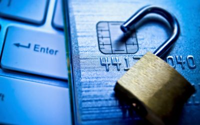 How to Prevent Data Theft In Your CPA Firm