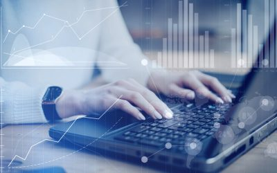 5 Technology Trends for CPA Firms