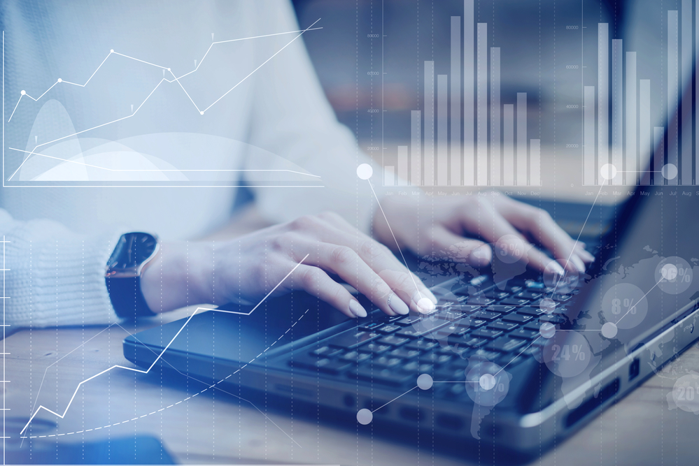 Technology Trends for CPA Firms, Enstep Technology Solutions, Baytown, TX.