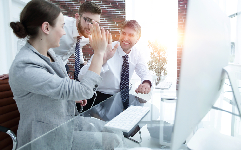 Essential Skills Your Information Technology Team Needs Now