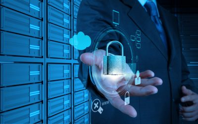 Cloud Security for Accountants