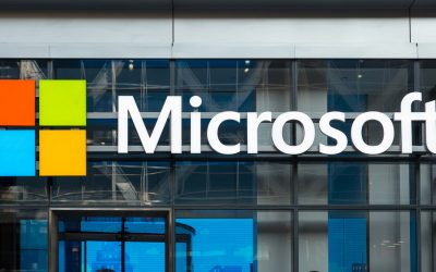 Comparing Microsoft Office 365 Business and Microsoft 365
