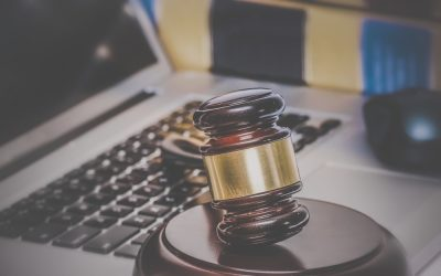 The Importance of IT Management in Your Law Office