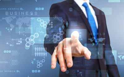 The Business Value of IT Management Across Multiple Industries
