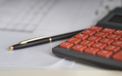 On-Demand IT Services for CPA Firms