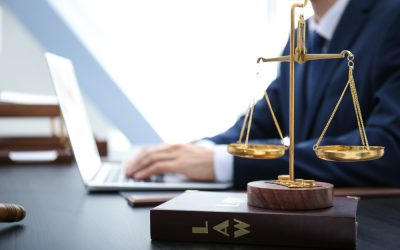 Why Your Law Firm Needs On-Demand IT Services