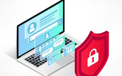 4 Online Security Tips for Business Protection