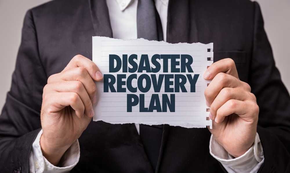 The Importance of Disaster Recovery for Your Business